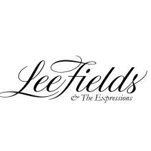 Lee Fields Lettering. Un proyecto de Lettering de Andres Ramirez - 22.06.2017