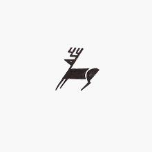 Minimals - Inktober '16. Un proyecto de Ilustración, Br e ing e Identidad de Rubén Cascado - 31.10.2016