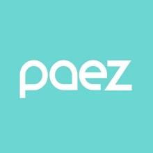 Plan de Marketing Paez . Un proyecto de Dirección de arte, Br, ing e Identidad, Diseño editorial, Moda y Marketing de Lola Parra Oliver - 12.06.2017