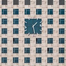 Mi Proyecto del curso: Fotografía arquitectónica y urbana . Un proyecto de Fotografía, Arquitectura y Arte urbano de Juan Cioffi - 02.02.2017