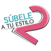 """Comercial Óptica Caroní: """"Súbele 2 A Tu Estilo"""". Un proyecto de Publicidad, Cine, vídeo, televisión, Postproducción, Vídeo y Televisión de Luis Rafael Betancourt - 10.08.2017"""