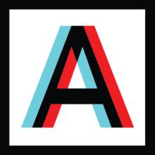 Anaglyph. Fashion week Berlin. Um projeto de 3D, Animação, Design de vestuário e Moda de Marta Figueredo - 17.08.2015
