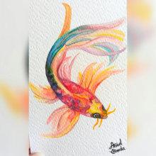 Ilustraciones. Un proyecto de Diseño, Ilustración, Pintura, Cómic, Ilustración vectorial y Diseño de pictogramas de Anael Pineda - 25.06.2017