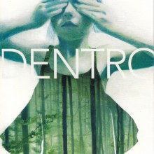 DENTRO de ELÍAL . A Design, Illustration, and Graphic Design project by ELimRUFAT - 11.01.2014