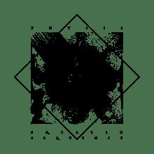Physis(ES). A Design und Grafikdesign project by Pedro Pérez Mendoza - 03.09.2017