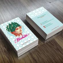 Diseño de imagen. A Art Direction, Br, ing, Identit, Fine Art, Graphic Design, and Collage project by Zoveck Estudio - 09.11.2017