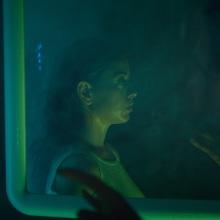 La petite mort. A Film, Video, and TV project by Federico Bazzi - 06.28.2017