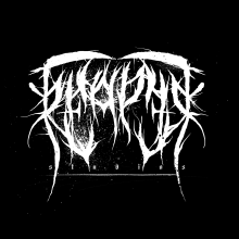 Reaper Studios Metal Logo. A Design, Grafikdesign und Lettering project by Pedro Pérez Mendoza - 07.10.2017