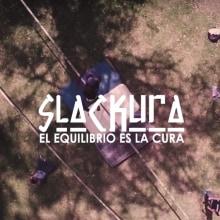 Slackura - Mi Proyecto del curso: Producción y edición de vídeo con cámara DSLR y Adobe Premiere. Un proyecto de Cine, vídeo y televisión de Julio Albuja - 15.10.2017