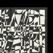 A Bunch of Drawings, Drafts & Ideas 03. Un proyecto de Bellas Artes e Ilustración de Jon Ander Torres - 26.10.2017