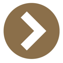 Web corporativa para Get a Partner. Un proyecto de Desarrollo Web de rseoaneb - 25.10.2017