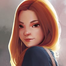 Back to school. Um projeto de Design de personagens e Ilustração de RJV Ilustración - 04.11.2017