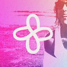 + SINERGIA · Brand Identity Design. Un proyecto de Diseño, Diseño editorial y Diseño gráfico de Mapy D.H. - 03.11.2013
