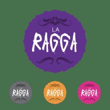 LOGOS VARIOS. Un proyecto de Diseño, Br, ing e Identidad y Diseño gráfico de Abner Recinos Mejia - 09.11.2017