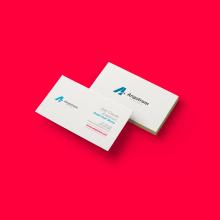 Angstrom - Aviones Acrobáticos (Brand Identity). Un proyecto de Diseño, UI / UX, Dirección de arte, Br, ing e Identidad, Consultoría creativa, Gestión del diseño, Diseño editorial, Eventos, Diseño gráfico, Diseño interactivo, Multimedia, Redes Sociales y Naming de Jean Kover - 24.03.2017
