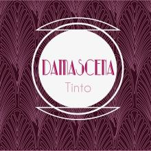 Branding Vino. Un proyecto de Diseño, Br, ing e Identidad, Diseño gráfico y Packaging de Sara Morillo Espejo - 20.11.2017