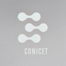 CONICET   Identidad Visual. A Design, Art Direction, Br, ing, Identit, Graphic Design, and Pictogram Design project by Jonatan Benitez - 11.21.2017