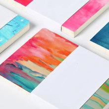 Pili Tejedo. Um projeto de Design editorial, Design gráfico e Web design de Buri ® - 27.11.2017