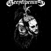 - Blackmetal serie - $uicideboy$. A Design und Illustration project by Pedro Pérez Mendoza - 29.11.2017