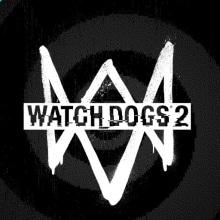 WATCH DOGS 2 . A Game Design project by Nacho Yagüe - 12.01.2017