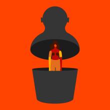 "UN Women  ""Stop Violence Against Women"" 2017 Interactive. A Illustration, UI / UX, Animation, Art Direction, and Web Development project by Andrea Gendusa - 12.09.2017"