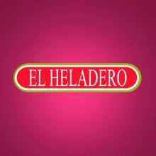 Flyers para EL HELADERO. Um projeto de Design gráfico de Johana Benitez - 13.12.2017