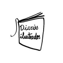 Diarios ilustrados. Um projeto de Ilustração e Fotografia de Inés Marco Aguilar - 09.01.2018