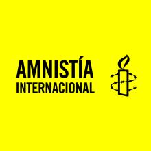 Amnistía Internacional. Um projeto de Design gráfico de Johana Benitez - 09.01.2018