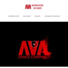 Website. Un proyecto de Diseño Web de nebreda - 15.01.2018