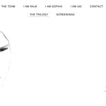 Web . Un proyecto de Diseño Web de nebreda - 26.03.2017