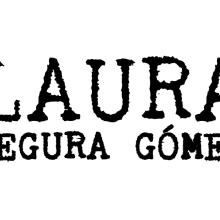 Marca Corporativa. Un proyecto de Br, ing e Identidad y Diseño gráfico de M.Nieves Jiménez - 12.04.2016