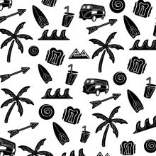 Pictogramas vida. Um projeto de Design, Ilustração, Br, ing e Identidade e Diseño de pictogramas de Jacqueline Murrieta - 17.01.2018