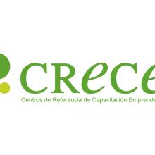 Marca corporativa, papelería y otros. Un proyecto de Br, ing e Identidad y Diseño gráfico de M.Nieves Jiménez - 23.01.2018