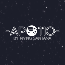 Mi Proyecto del curso: Animación exprés para redes sociales con After Effects. Un proyecto de Motion Graphics, Cine, vídeo, televisión, Animación y Redes Sociales de Irving Santana - 25.01.2018