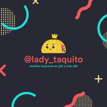 Animación promocional para Instagram. Un proyecto de Ilustración, Animación, Diseño interactivo, Animación de personajes e Ilustración vectorial de Ale Martin del Campo - 28.01.2018