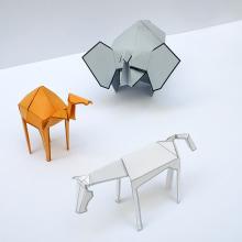 OIYM (Oro, Incienso y Mirra). Un proyecto de Diseño, Fotografía, Dirección de arte, Artesanía, Diseño gráfico, Diseño de producto y Diseño de juguetes de Antonio Dos Santos Pereira - 21.02.2018