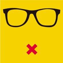 """Cover """"Vas equivocada Vas errónea"""". Un proyecto de Diseño, Diseño editorial, Diseño gráfico e Ilustración vectorial de Antonio Dos Santos Pereira - 21.02.2018"""