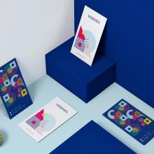 Verzhen - Branding. Un proyecto de Diseño, 3D, Dirección de arte, Br, ing e Identidad y Packaging de David Espinosa - 28.02.2018