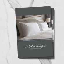 Brochure. Um projeto de Design gráfico de Ale Frances - 28.02.2018