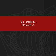 Mi Proyecto del curso: Diseño editorial: cómo se hace un libro. A Editorial Design project by leandropabesi06 - 03.06.2018