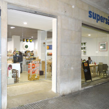 Fotografía de interiores (Supersà tast). Un proyecto de Fotografía de Víctor - 05.03.2014
