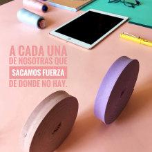 Mi Proyecto del curso: Fotografía profesional para Instagram. Un projet de Design , Photographie , et Conception de produits de Julia Luciano - 28.02.2018