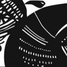 Cabecera Ilici VPA - Mes de Marzo. Un proyecto de Br e ing e Identidad de Alejandro Fuentes Alonso - 10.03.2018