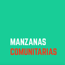 Manzanas comunitarias. Premio Mejor Corto en la Categoría de Autor. III Edición de Humus Film Fest.. Um projeto de Animação e Vídeo de Diana Creativa - 19.03.2018