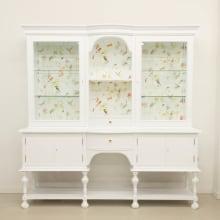 Más muebles Antic&Chic. Um projeto de Pintura de Antic&Chic - 26.03.2017