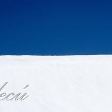 Caprichos de Invierno . Un proyecto de Fotografía y Retoque fotográfico de vircose - 04.04.2018