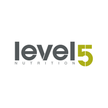 Cliente: Level 5 Nutrition - Diseño y Montaje en Wordpress - Colombia. A Web Design project by Sebastian Echeverri Jaramillo - 02.01.2018