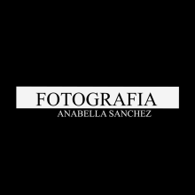 Portfolio Anabella Sánchez. Un proyecto de Fotografía de Anabella Sanchez - 20.06.2018