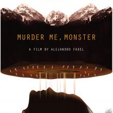Compositing - Muere Monstruo Muere. Un progetto di Cinema, video e TV, Postproduzione, Cinema, Video, TV , e VFX di Esteban Ignacio - 28.06.2018