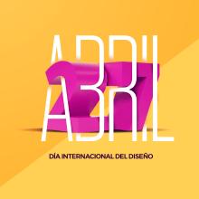 Nuestro día!!!. Un proyecto de Diseño, Publicidad, Diseño gráfico y Diseño de carteles de Maikel Martínez Pupo - 29.06.2018